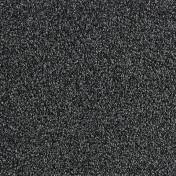 3890278.jpg