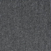 3939074.jpg