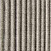 5902025.jpg